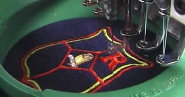 embroidery_example